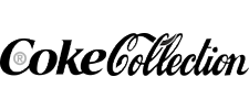 CokeCollection
