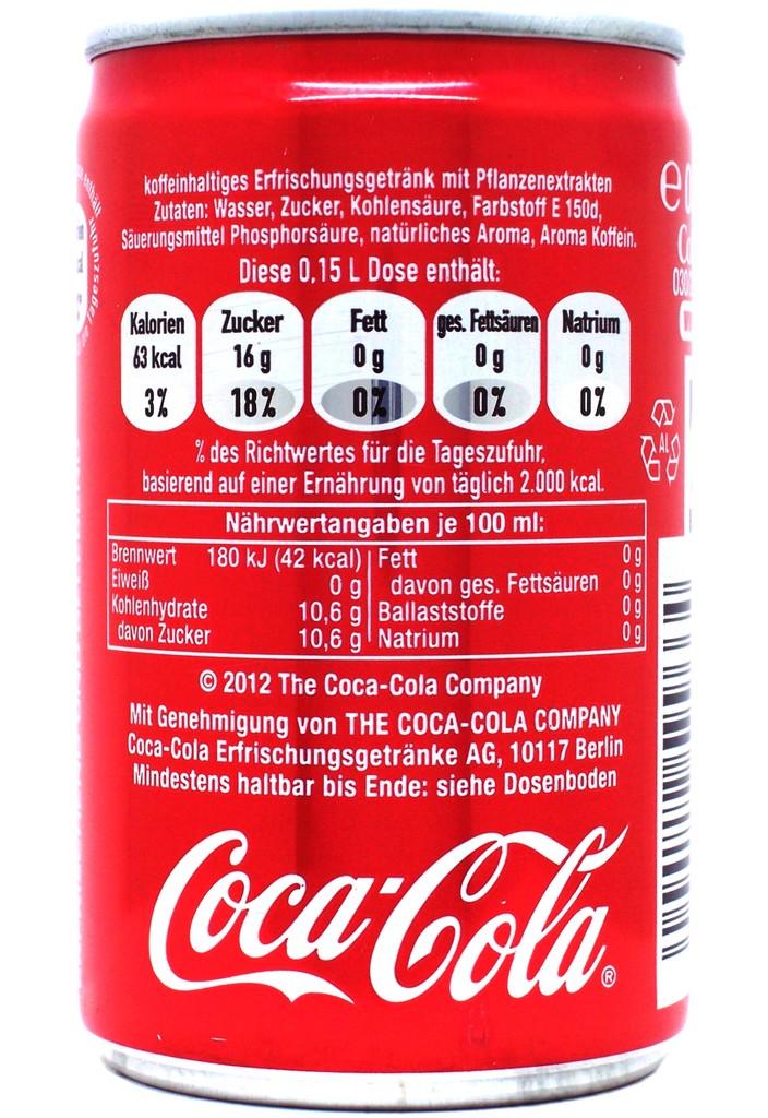 CokeCollection.com - Details 15053