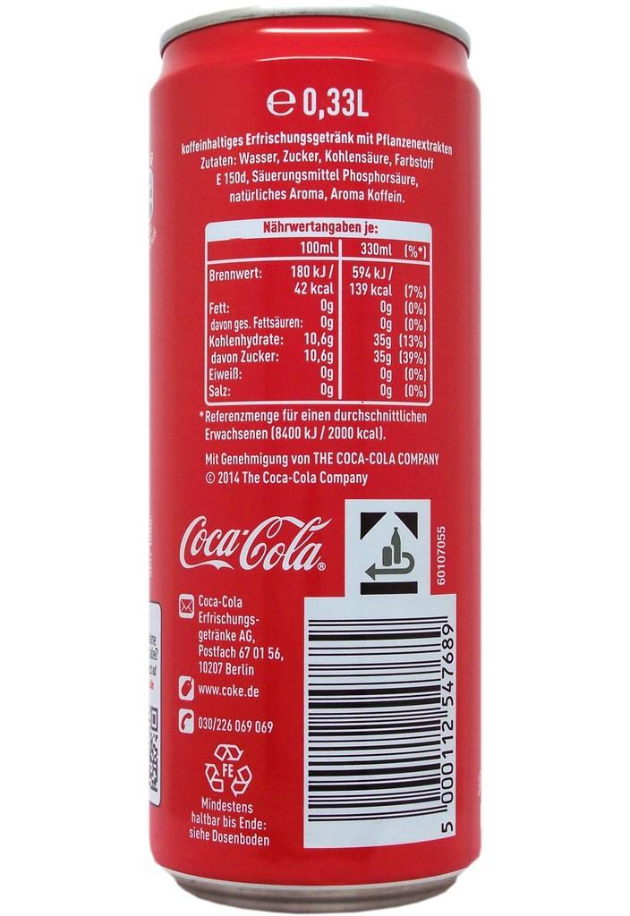 CokeCollection.com - Details 24666